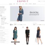 2015-01-15 10_44_23-Esprit modische Kleider im Online Shop kaufen