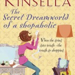 ThesecretDreamworldofaShopaholic_RandomHouse