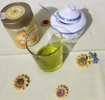 Meine Rezepte für DIY-Babypopo-Haut