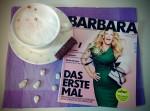 Barbara – Kein normales Frauenmagazin