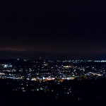 Tag 33 - Citylights Wuppertal